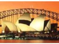 Chi phí học tại Úc