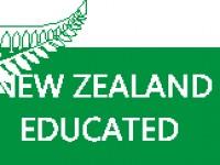 Website các Trường tại NewZealand