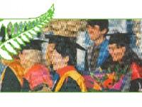 Chi phí học tại Newzealand